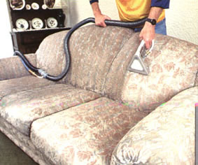 mobile upholstery cleaning services derby