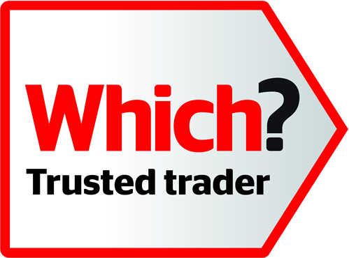 protex is a which trusted trader